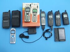 Cell Phones For Parts or Repair