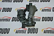 VW Audi Kühlwasserleitung Regelventil Ventil 059 121 737 059121737