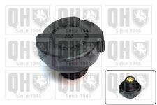 Radiator Cap FC503 Quinton Hazell 17110152374 17111712492 17111712669 Quality