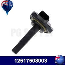 Oil level sensor For BMW 3 Series E46 E90 M3 316 318 320 323 325 328 12617508003
