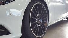 19 Zoll Keskin KT15 Felgen für Mercedes A C CLA Klasse AMG S3 RS3 GTI R32 R 245