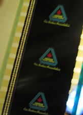 35mm theater tags snipe CANADIAN Odion Theaters Coming soon + feature presentati