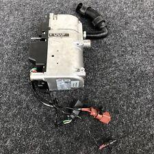 Audi A4 8W A5 F5 TFSI Riscaldatore Eberspächer 8W0265081F 4M0265105B Benzina