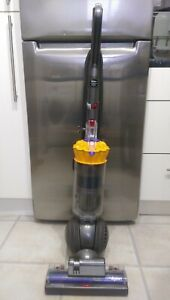 Dyson DC40 Multi Floor Mk2 Refurbished 1 Yr Wty Ball Upright Vacuum Cleaner