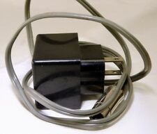 Hasselblad Battery Wall Charger for 500 EL / M Cameras
