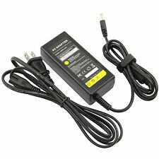 65W AC Adapter Charger for HP Pavilion DV1000 DV2000 DV4000 DV5000 DV6000 DV8000