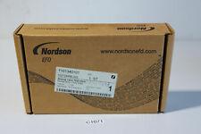Nordson EFD 752V- DVD Dosierventil PN: 7021411 (C1071-R12)