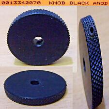 bianco o crema Fender manopola selettore Strato nero Spedizione gratuita