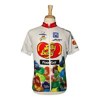 SMS Santini  CYCLING Biking JERSEY Men's XL