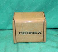 Cognex, DMR-302X-00, Dataman Fixed Mount Barcode Reader NEW