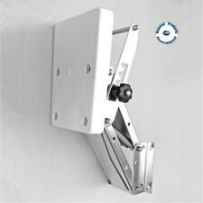 OUTBOARD MOTOR BRACKET – UP TO 25 HP 2 STROKE OR 60Kg - ADJUSTABLE