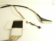 ACER Aspire  5736Z 5741 5741Z 5741G  LED LCD Video Screen Cable Nappe Ecran