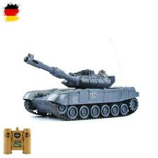 RC ferngesteuerter russischer T90 Panzer mit Akku,1:28 Tank, Militär-Fahrzeug