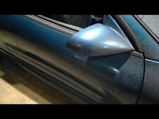 ECLIPSE   1997 Rocker Panel Moulding Passenger side
