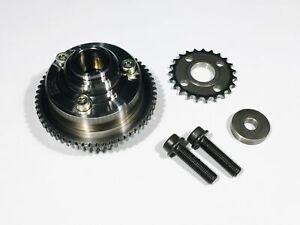 ASTON MARTIN VANTAGE CAMSHAFT VVT UNIT / PULLEY = 6G33-6M288-AC Engine / Motor