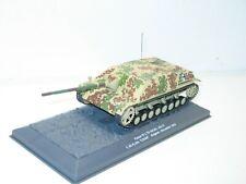char allemand PANZER IV L/70 ,  militaire ALTAYA échelle 1/43