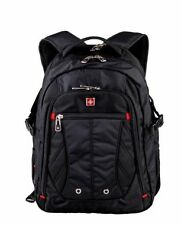 BRAND NEW MULTI-PURPOSE BACKPACK SW8110