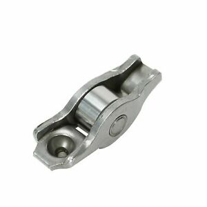 MOPAR ROCKER ARM FOR CHRYSLER VOYAGER DODGE DURANGO JEEP GRAND CHEROKEE 3.6L