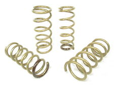 TEIN High.Tech Lowering Springs Kit for 03-13 Infiniti G35 G37 2dr Coupe ALL NEW