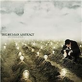 The Human Abstract - Midheaven (2008)  CD  NEW/SEALED  SPEEDYPOST