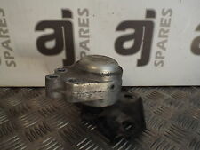 FORD FUSION 3 1.6 PETROL 2005 DRIVERS SIDE FRONT ENGINE MOUNT 2S61-6F012-AD