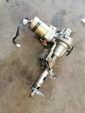 Toyota Corolla 1.8 T-Sport - 2ZZ-GE - Power Steering Column and ECU 45200-02170