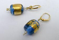 Handgefertigter Echtschmuck im Hänger-Stil mit Perle