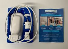 Bathroom Toilet Flushing System FootFlush Hands free Foot Pedal Product Sanitary