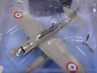 Aichi Zero Type11 Water 1/100 Scale War Aircraft Japan Diecast Display vol 119