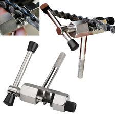 Kettennietwerkzeug Kette Werkzeug Kettennieter Kettennietentferner für Fahrrad