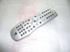 VIZIO VUR5 TV Remote VX20L VS370E P42 L42 G42L GV46LHDTV GV47LF VP50 VP52HD L6..