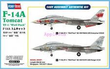 Hobbyboss - 1:72 80279 F-14A Tomcat - Neu Hot