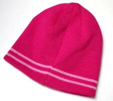 George Beanie Kid's Hat