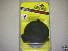 "Butler Creek Scope Cover Flip Open #30 OBJ 1.960"" NEW"