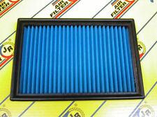 Filtre à air JR Filters Ford Focus C-MAX 1.6 TI-VCT 8/04-5/07 115cv