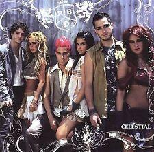 Celestial, RBD, Good