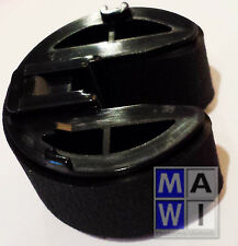 ORIGINAL HP Pickup Roller Assembly CM1312 CP1217 CP1510 CP1515 CP1525nw CM2320fx