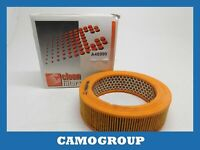Air Filter CLEAN FILTERS For Micra MA684 C2027 165460U800