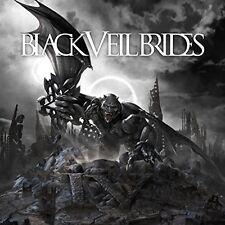 Black Veil Brides - Black Veil Brides [New Vinyl]
