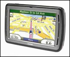GPS Navigation System-Portable Navigation Pro BMW OEM 65902149503