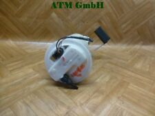 Kraftstoffpumpe Benzinpumpe 820058354 09746669900 Marwal Renault Twingo I 1.2