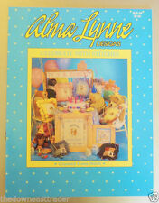 Pattern Booklet