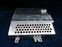 Original Sony PS3 ZSSR5391A Power Supply for cecha01 e01 b01 20/40/60/80GB