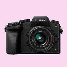 Câmeras digitais e fotografia