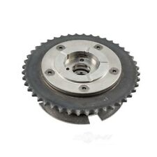 Engine Variable Timing Sprocket-VIN: G Preferred Components G58358