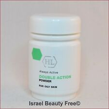 Holy Land HL Double Action Treatment Powder 45g
