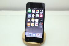 Apple iPod Touch 6th Gen 32GB A1574 *Configuration Locked) AS IS