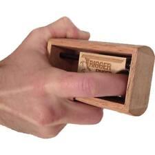 Quaker Boy Elevation Series Trigger Finger Box Call