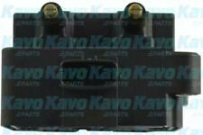 Zündspule KAVO PARTS ICC-8004