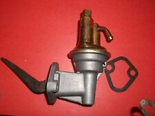 JEEP--AMC-AMX--5.0L--5.9L--6.6L--1976-91---- NEW  FUEL PUMP--41248--M6736